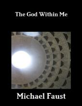 The God Within Me