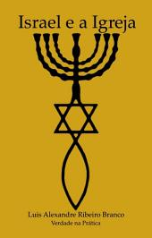 Israel e a Igreja