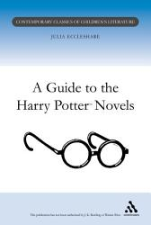 Guide to the Harry Potter Novels