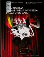 Isu minoritas dalam sinema Indonesia pasca Orde Baru PDF