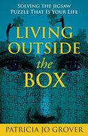 Living Outside the Box