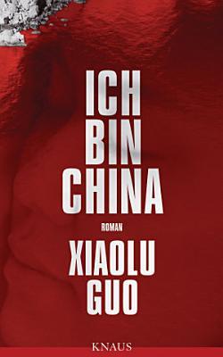 Ich bin China PDF