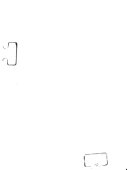 All about Piano PDF