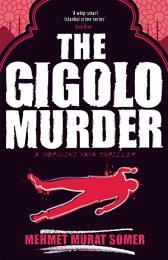 The Gigolo Murder