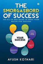 The Smorgasbord of Success