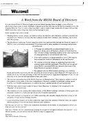 Directory of Manufacturers' Sales Agencies