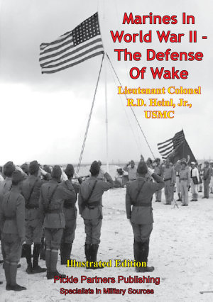 Marines In World War II   Marines At Midway  Illustrated Edition  PDF