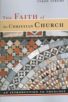 The Faith of the Christian Church PDF