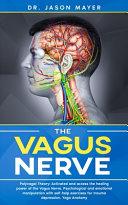 The Vagus Nerve Book PDF