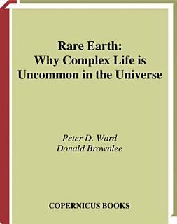 Rare Earth Book