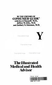 Family Medical Guide