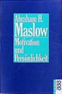 Motivation und Pers  nlichkeit PDF