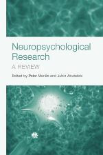 Neuropsychological Research