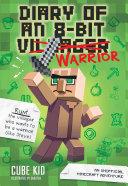 Diary of an 8 Bit Warrior PDF