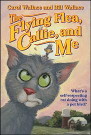 The Flying Flea  Callie And Me