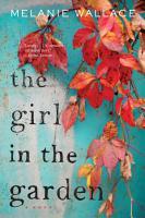 The Girl in the Garden PDF
