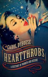 Heartthrobs Book PDF