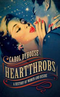 Heartthrobs Book