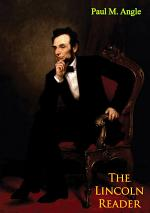 The Lincoln Reader