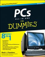 PCs All in One For Dummies PDF