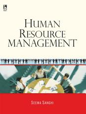 Human Resource Management PDF