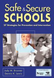 Safe   Secure Schools PDF