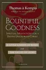 Bountiful Goodness