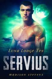 Servius: Luna Lodge #10