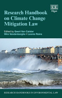 Research Handbook on Climate Change Mitigation Law PDF