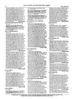 Bibliographic Guide to Dance 2002 V1 PDF