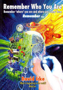 Download Remember who You are Book