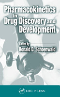 Pharmacokinetics in Drug Discovery and Development PDF
