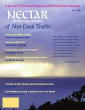 Nectar #19: True Universal Religion