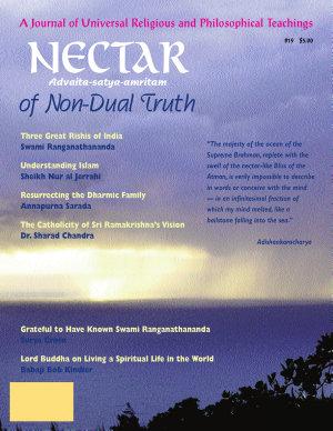 Nectar  19