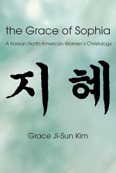 The Grace of Sophia PDF