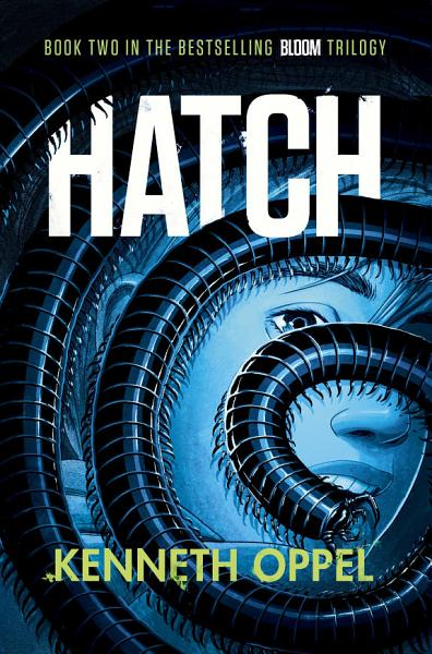 Download Hatch Book