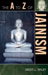 The A to Z of Jainism: Edition 38