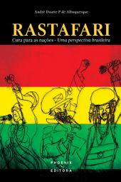 Rastafari - cura para as nações - uma perspectiva brasileira