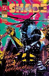 Shade, The Changing Man (1990-) #11