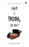 I HAVE A PHOBIA DO YOU  PDF