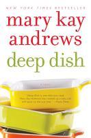 Deep Dish PDF