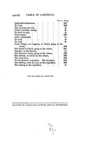 The Poetical Works of Robert Herrick: Volume 2
