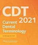 Cdt 2021 PDF
