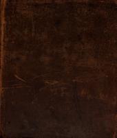 Chronologische Geschichte Böhmens: Band 4,Teil 2