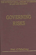 Governing Risks PDF