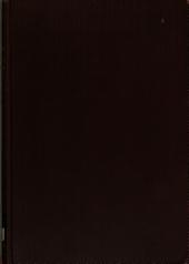 Katalog der orientalischen Handschriften der Stadtbibliothek zu Hamburg: mit Ausschluss der hebräischen : Teil I, die arabischen, persischen, türkischen, malaiischen, koptischen, syrischen, äthiopischen Handschriften