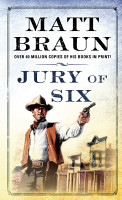 Jury of Six PDF