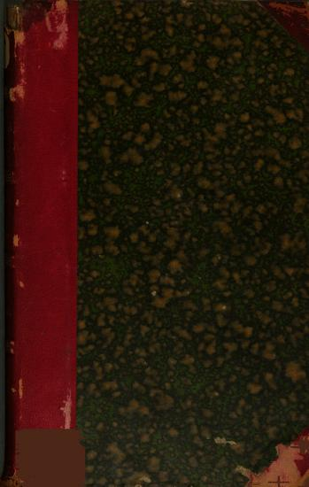 Bibliographische   bersicht ueber die die griechischen und lateinischen autoren betreffende litteratur der jahre 1867 1876  Griechische autoren  1878 79 PDF