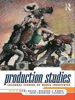 Production Studies PDF