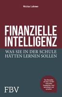 Finanzielle Intelligenz PDF